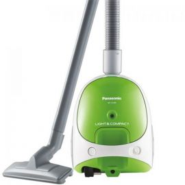 Panasonic MC-CG300 Bagged 850W Vacuum Cleaner in BD at BDSHOP.COM