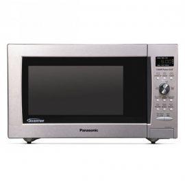 Panasonic Microwave Oven (NN-GD579)