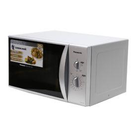 Panasonic  Microwave Oven (NN-SM322M)
