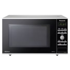 Panasonic Microwave Oven with Grill (NN-GD371) 105054