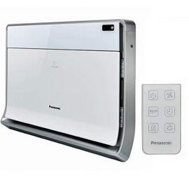 Panasonic-Nanoe F-PXL45A Air Purifier  106602