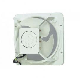Panasonic Reversible Ventilating Fan (FV-30GS4) 105178