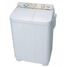 Panasonic Semi-Auto Twin Tub Washing Machine (NA-W8000) 105161