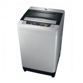Panasonic Semi Auto Washing Machine (NA-F65B2) 105153