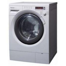 Panasonic Speed Wash Washing Machine (NA-14VA1) 105155