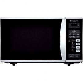 Panasonic Turbo Defrost Microwave oven (NN-ST342M) 105058