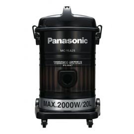 Panasonic Vacuum Cleaner (MC-YL625)