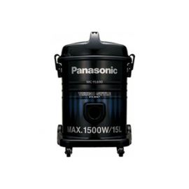Panasonic Vacuum Cleaner (MC-YL690)