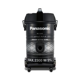 Panasonic Vacuum Cleaner Tough Style Plus (21L, 2300 W, MC-YL637) 1007785