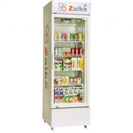 Panasonic Zaiko Commercial Display Cooler (Z360FC)