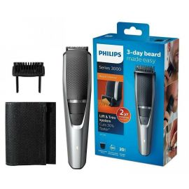Philips BT3216 Beard Trimmer 1007798