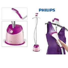 Philips Daily Touch Garment Steamer (GC514)  107016