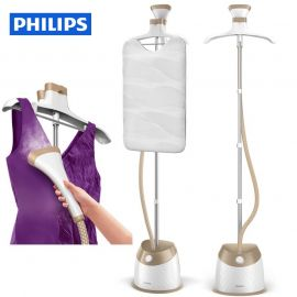 PHILIPS EasyTouch Plus Garment Steamer (GC524) 1007732