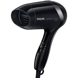 Philips Essential Care Hair dryer (BHD001)
