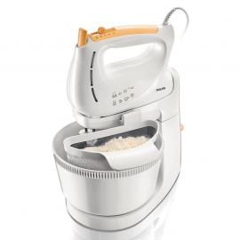 Philips Stand Mixer (HR1538)
