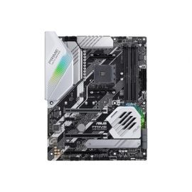 Asus Prime X570-PRO CSM PCIe 4.0 AMD Motherboard in BD at BDSHOP.COM