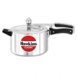 Hawkins Classic Pressure Cooker (CL50)