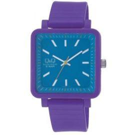 Colorful Ladies Watch (VQ92J010Y)  102643