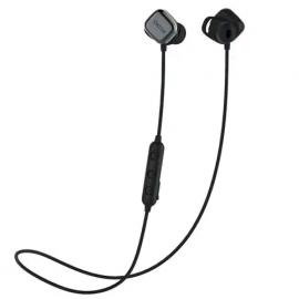 QCY M1 Pro Bluetooth Sports Earphone - BLACK  106891