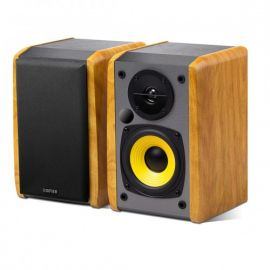 Edifier R1010BT Bookshelf Bluetooth Speaker in BD at BDSHOP.COM