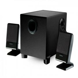 Edifier R101V-BT 2:1 Multimedia (BT/USB/FM/Remote) Speaker in BD at BDSHOP.COM