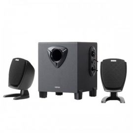 Edifier R103V-BT 2:1 Multimedia (BT/USB/FM/Remote) Speaker in BD at BDSHOP.COM