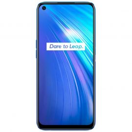 Realme 6 8 GB/128 GB Smartphone in BD at BDSHOP.COM