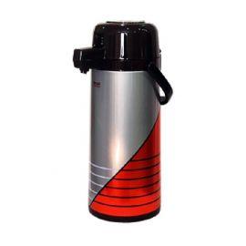 Regal Metal Body Vacuum Flask RBA-26 in BD at BDSHOP.COM
