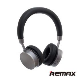 Remax Wireless Bluetooth Headphone (RB-520HB) 1007674