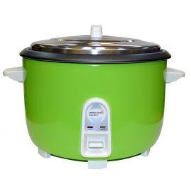 Hotel King Rice Cooker 5.6 Liters (Novena, NRC-156) 106096