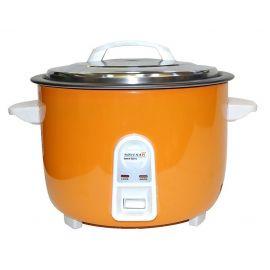 Novena 3.6 litter rice cooker (NRC-136) 106097