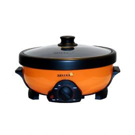 Novena Curry Cooker NMC-222 in BD at BDSHOP.COM