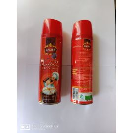 Badiee Pure Saffron Spray  2 PCS Combo Pack 1007494