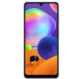 Samsung Galaxy A31 6GB/128GB in BD at BDSHOP.COM