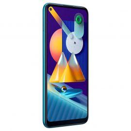 Samsung Galaxy M11 3GB/32GB in BD at BDSHOP.COM
