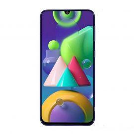 Samsung Galaxy M21 4GB/64GB in BD at BDSHOP.COM