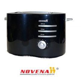 Sandwich toaster by Novena NBT-2225 106094