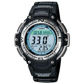 Casio Twin Sensor SGW-100-1V Wrist watch for Men 100463
