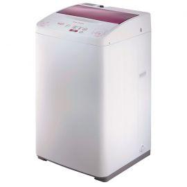 Sharp Full Auto Washing Machine ES-F885P-P 106258