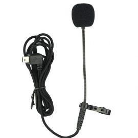 SJCAM External Microphone for SJ6 legend, SJ7 Star 107388