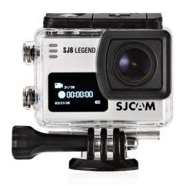 SJCAM SJ6 LEGEND 4K WiFi Action Camera (Touch Screen) 107321