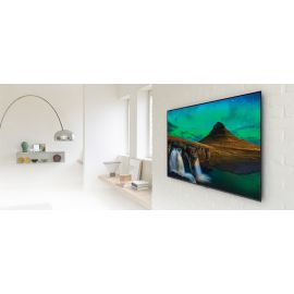Sony 65″ 4K Ultra Super Slim Bezel HD With Android TV 65X9000C 106185