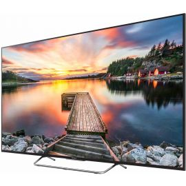 Sony 65 Inch Full HD LED Smart with Android TV KDL65W850C 106184