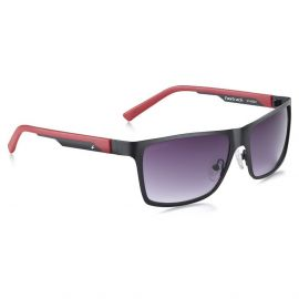 Sports Sunglass for men by Fastrack (M144BK1) 105906