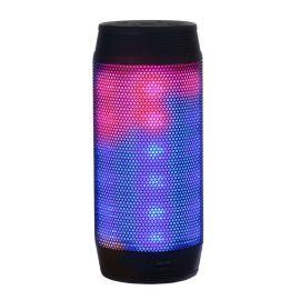 Bluetooth speaker ASTRUM 4.0 SD AUX LED'S BLK 105606