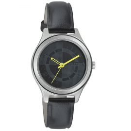 Stylish look watch for women by Fastrack (6152SL01) 105825