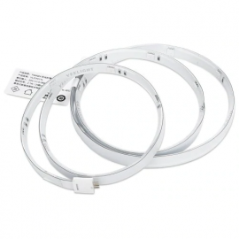 Xiaomi Yeelight LED Strip Light Extension (100cm) 106979