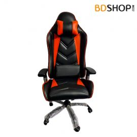 Super Comfortable And Cheap Valiant Series Gaming Chairs With Three Color Variations (GC-SV) in BD at BDSHOP.COM