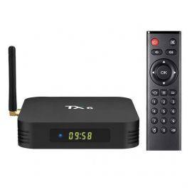 Tanix TX6 Android Tv Box- 4GB RAM + 32GB ROM 1007770