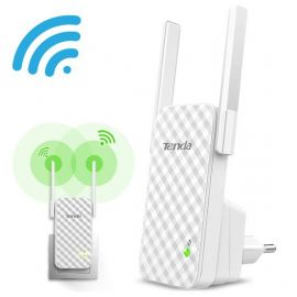 Tenda A9 Wireless N300 Universal Range Extender 1007378